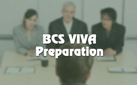 https://news.banglanewslive.com/images/introimg/bcs-viva-preparation.jpg
